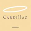 Cardillac Jewelry
